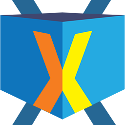 KnowledgeBase X with AI HelpDesk Demo
