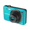 Canon 750D Camera