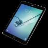 Samsung Galaxy Tab A 7 Tablet