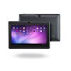 7″ Google Android Tablet