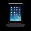 Apple iPad 4 32GB 4G