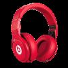 Solo Headphones