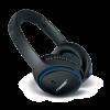 Sony XB Headphone