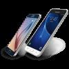 Xperia™ XZ  Mobile Phone