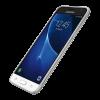 Galaxy Note5 64GB