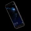 Huawei nova Mobile Phone