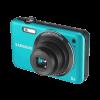 Canon 755D Camera