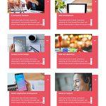 iList InfoGraphics Premium Style 27