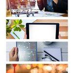 iList InfoGraphics Premium Style 29