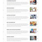iList InfoGraphics Premium Style 37