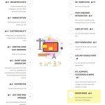 iList InfoGraphics Premium Style 13