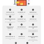 iList InfoGraphics Premium Style 16
