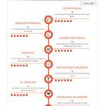 iList InfoGraphics Premium Style 21