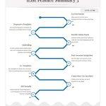 iList InfoGraphics Premium Style 23