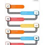iList InfoGraphics Premium Style 25