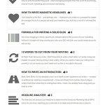 iList Template Info Premium info 06