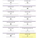 iList Template Info Premium info 07