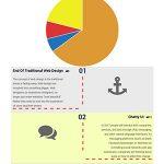 iList Infographic Template 02