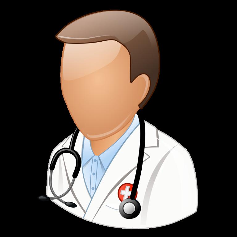 Blood Cancer Clinics