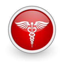 Skin Cancer Clinics