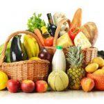 Surabhi Groceries