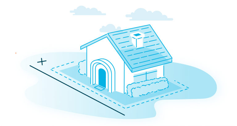 Homeequitysolutions.ca