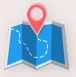 Intergeo Google Maps