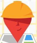 Maps Builder