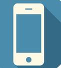 Mobile Theme Switcher