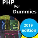 PHP MYSQL complete guide.