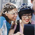 Magento 1.3 PHP Developer's Guide