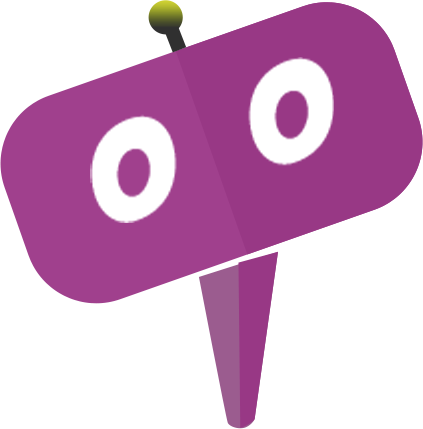 WoowBot   ChatBot for WooCommerce
